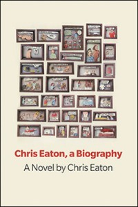 chris-eaton-a-biography