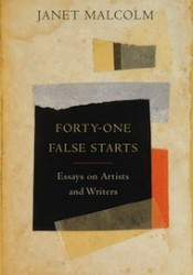 Forty-One-False-Starts-175x250