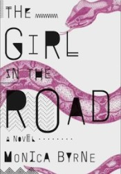 The-Girl-in-the-Road-175x250