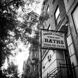 nyc russian baths 2014