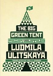 The-Big-Green-Tent-175x250