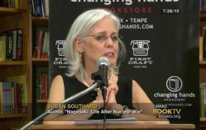 Susan-Southard