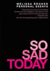So-Sad-Today-175x250